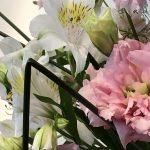 5月19日 「相思相愛の愛」 佐藤和宏牧師